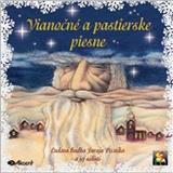 VAR/Ľud..hudba J.Pecníka.. - Vianočné a pastierske piesne