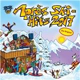VAR - Apres ski hits 2017 (2CD)