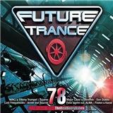 VAR - Future Trance 78(3CD)
