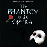 VAR - The Phantom Of The Opera