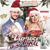 Jakubec Martin & Božanka - Vianoce a anjeli