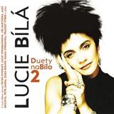Lucie Bílá - Duety na bílo 2