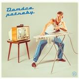 VEC - Domáce potreby (Vinyl)
