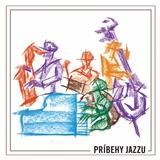 Martin Uhere - Príbehy jazzu