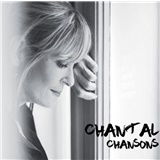 Chantal Poullain - Chansons