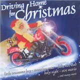 JOY - Driving Home For Christmas
