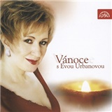 Eva Urbanová - Vánoce s Evou Urbanovou