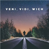 DJ Wich - Veni, vidi, Wich
