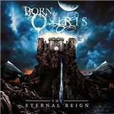 Born Of Osiris - The Eternal Reign