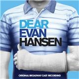 Original Cast Recording - Dear Evan Hansen