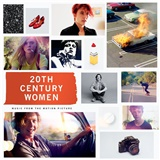 OST - 20th Century Women