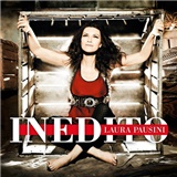 Laura Pausini - Inedito (DeLuxe Edition) (2CD)