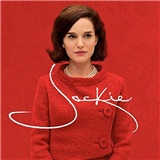 OST - Jackie (Original motion  picture soundtrack)