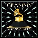 VAR - 2017 Grammy Nominees