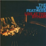 The Wild Feathers - Live at the Ryman (2CD)