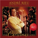 Andre Rieu - Christmas I Love