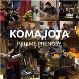 Komajota - Priame Prenosy