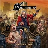 Sanctuary - Inception (Special Edition)