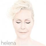 Helena Vondráčková - Helena (Dávno vím svý)