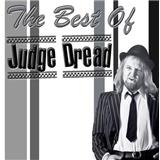 Judge Dread - The Best Of Judge Dread (2CD)
