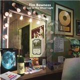 Tim Bowness - Lost in the Ghost Light (Special Edition CD+DVD)