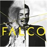 Falco - Falco 60 (2CD)