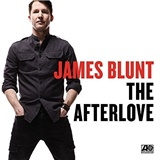 James Blunt - The Afterlove (Extended Version Softpack)