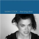 Vivian Cook - Long Short