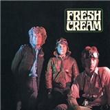 Cream - Fresh Cream (3CD/BR)