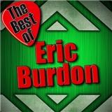 Eric Burdon - The Best of Eric Burdon