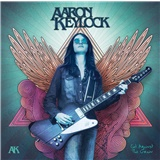 Aaron Keylock - Cut Against The Grain
