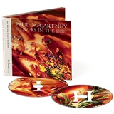 Paul McCartney - Flowers In The Dirt (2CD)
