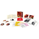 Paul McCartney - Flowers In The Dirt (Limited  Deluxe Edition)