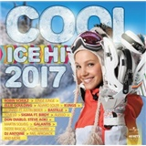 VAR - Cool Ice Hits 2017 (2CD)