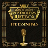 Scott Bradlee's Postmodern Jukebox - The Essentials