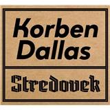 Korben Dallas - Stredovek