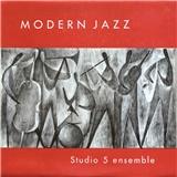 Studio 5 Ensemble - Modern Jazz