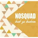 Nosqad - Krok za krokom