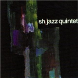 SHQ - SH Jazz Quintet