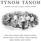 Hnilička J. & Karel Velebný Tentet - Týnom Tánom