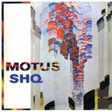 SHQ - Motus