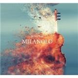 Milan Pala - Milanolo
