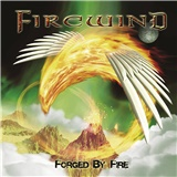 Firewind - Forged By Fire (Vinyl + CD)