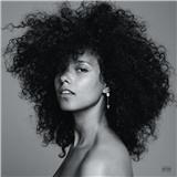 Alicia Keys - Here (Vinyl)