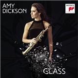 Philip Glass - Glass