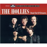 Hollies - Head Out of Dreams (6CD)