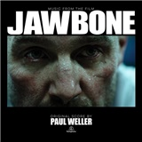 OST, Paul Weller - Jawbone (Original motion picture soundtrack)