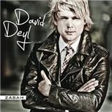 David Deyl - Zásah