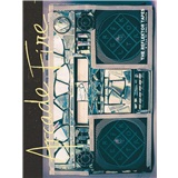 Arcade Fire - The reflektor tapes/live. . (2x DVD)