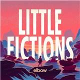 Elbow - Little Fictions (Vinyl)